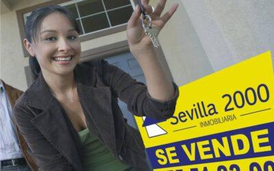 Como elegir una Inmobiliaria en Sevilla