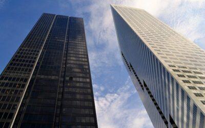 Inmobiliaria SEVILLA 2000: ¿Cómo ha evolucionado el mercado inmobiliario en 2021?